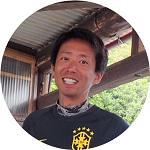 Ayumu Ono